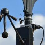 فرانسه با استفاده از رادارهای صوتی وسایل نقلیه پر سر و صدا را جریمه میکند