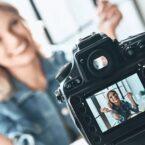 قانون جدید نروژ اینفلوئنسرها را به اعلام دستکاری در تصاویر موظف میکند