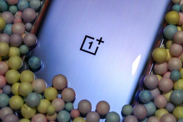 رشد ۲۵۷ درصدی عرضه موبایل های وان پلاس در بازارهای جهانی