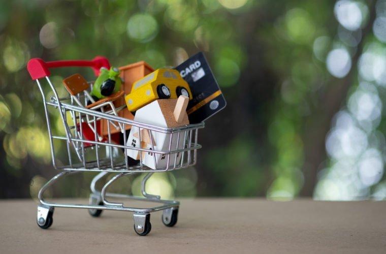 راهنمای خرید آنلاین: معرفی بهترین فروشگاه اینترنتی اسباب بازی