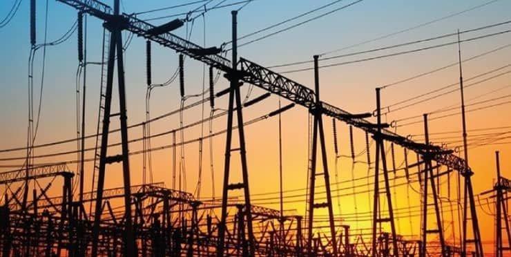 آیا هیچ راهی برای اطلاع رسانی به هنگام قطعی برق و کاهش خسارات خاموشیها نیست؟