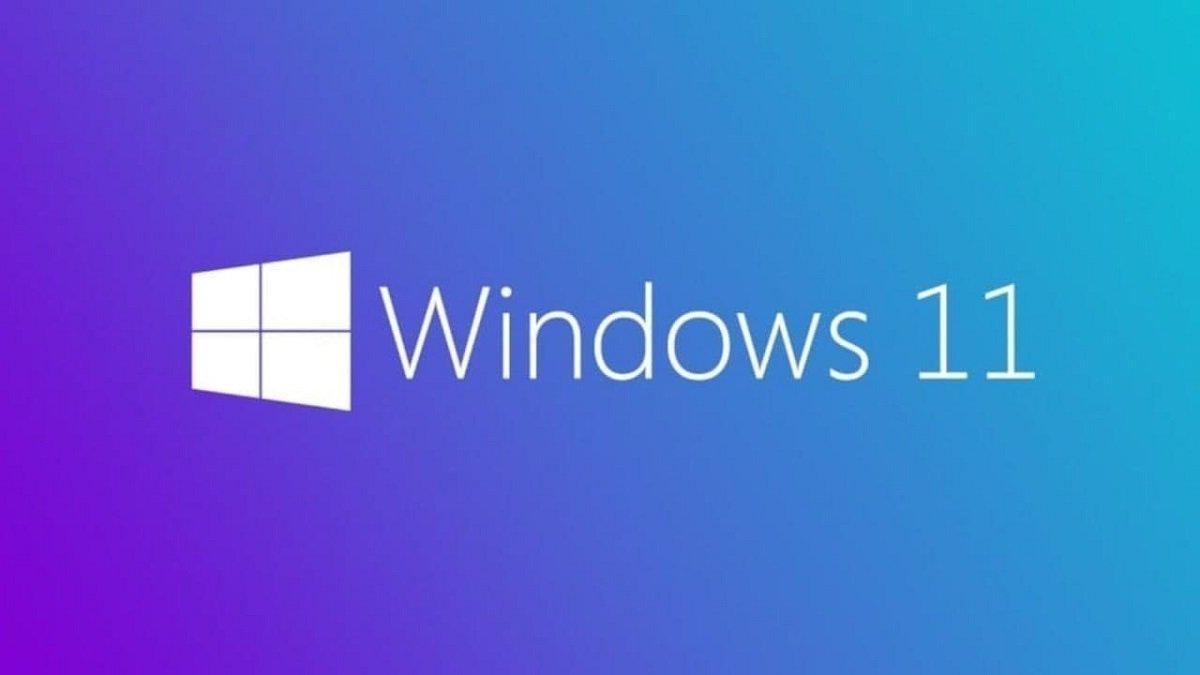 صفحه آبی مرگ مایکروسافت در ویندوز ۱۱ مشکی میشود