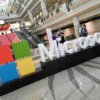 پیشبینی مایکروسافت: بیش از ۴۰ درصد کارمندان احتمالا تا پایان سال استعفا میدهند