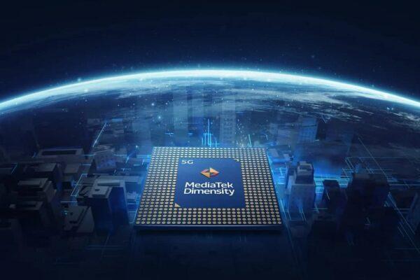 اولین تراشه ۴ نانومتری مدیاتک احتمالا تا پایان ۲۰۲۱ به مرحله تولید میرسد