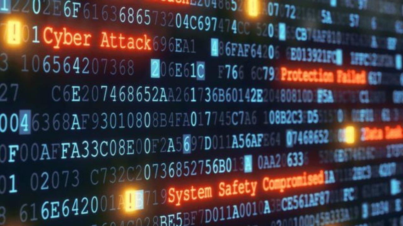 هشدار وزیر ارتباطات نسبت به حرکتهای جدید مهاجمان سایبری برای باجگیری