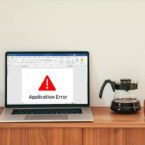 ۶ روش برای بازیابی فایل ذخیره نشده در مایکروسافت ورد