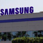 سامسونگ تولید گوشیهای هوشمند را در پاکستان افزایش میدهد