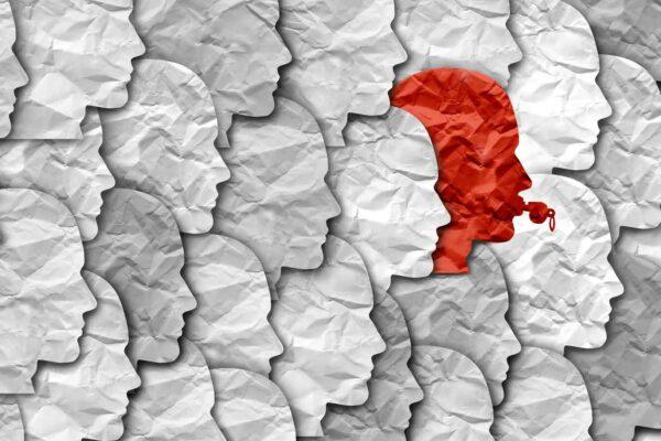 هفت استراتژی کاربردی برای تشویق کارمندان به صحبت کردن در مورد خطاهای کاری