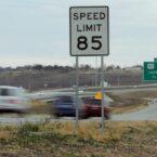 نصب سیستم محدودکننده سرعت خودکار در اروپا اجباری میشود