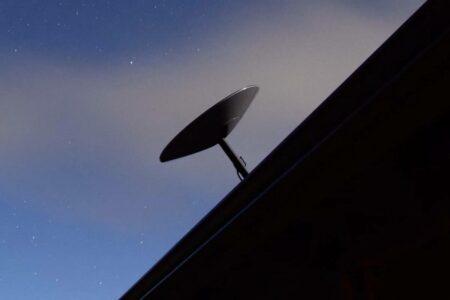 دیش اینترنت ماهوارهای استارلینک پردازندهای مشابه گوشیهای اقتصادی دارد