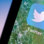 توییتر قابلیت جدید فروش محصولات را در دسترس کسب و کارها قرار میدهد