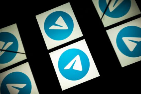 محققان از کشف چند آسیبپذیری در سیستم رمزنگاری تلگرام خبر دادند