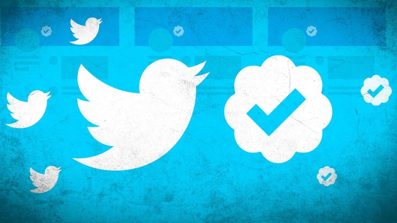 توییتر علت رد درخواست تیک آبی را دقیقتر به کاربران توضیح میدهد