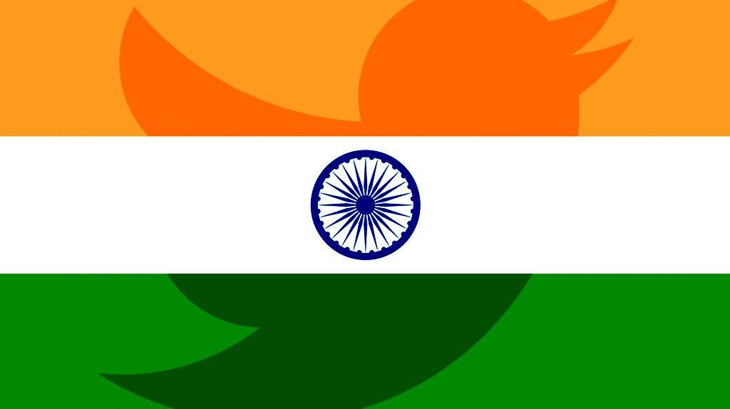 عقبنشینی توییتر در برابر هند: مامور محلی رسیدگی به شکایات معرفی شد