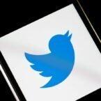 توییتر با قابلیت محدود کردن امکان ریپلای بعد از انتشار توییت بروز میشود