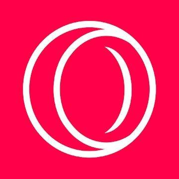 Opera GX: Gaming Browser