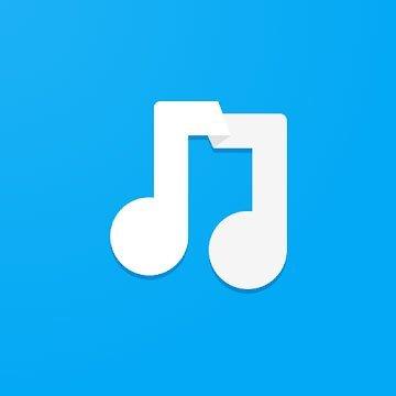S2 Music Player