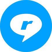 RealPlayer Mobile Beta