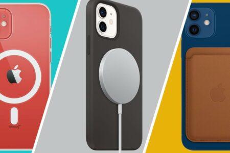 ریلمی با ثبت نام تجاری MagDart احتمالا روی توسعه فناوری مشابه مگسیف اپل کار میکند