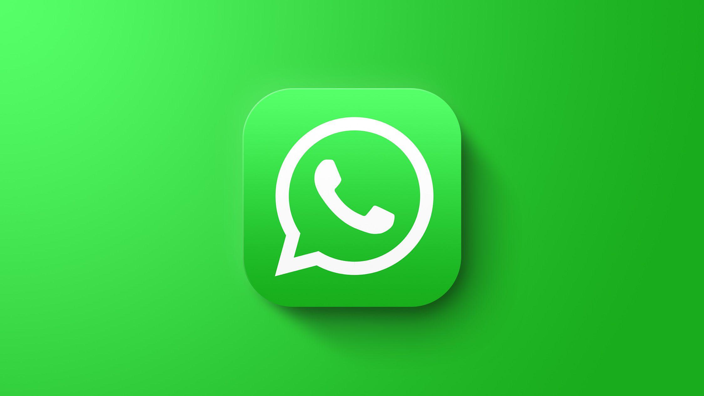 واتساپ بهزودی برای آیپد منتشر میشود