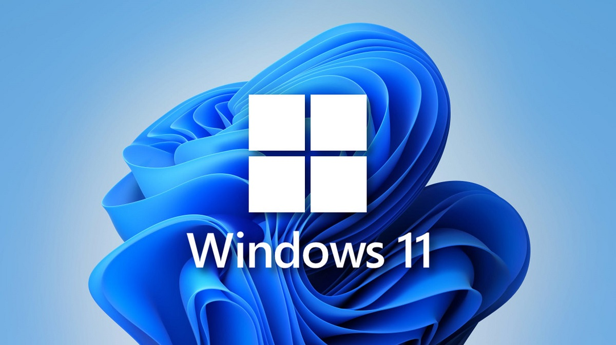 مایکروسافت اولین نسخه بتای ویندوز ۱۱ را منتشر کرد