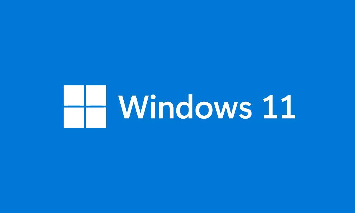 اسناد اینتل تاریخ احتمالی انتشار نسخه نهایی ویندوز ۱۱ را فاش کرد