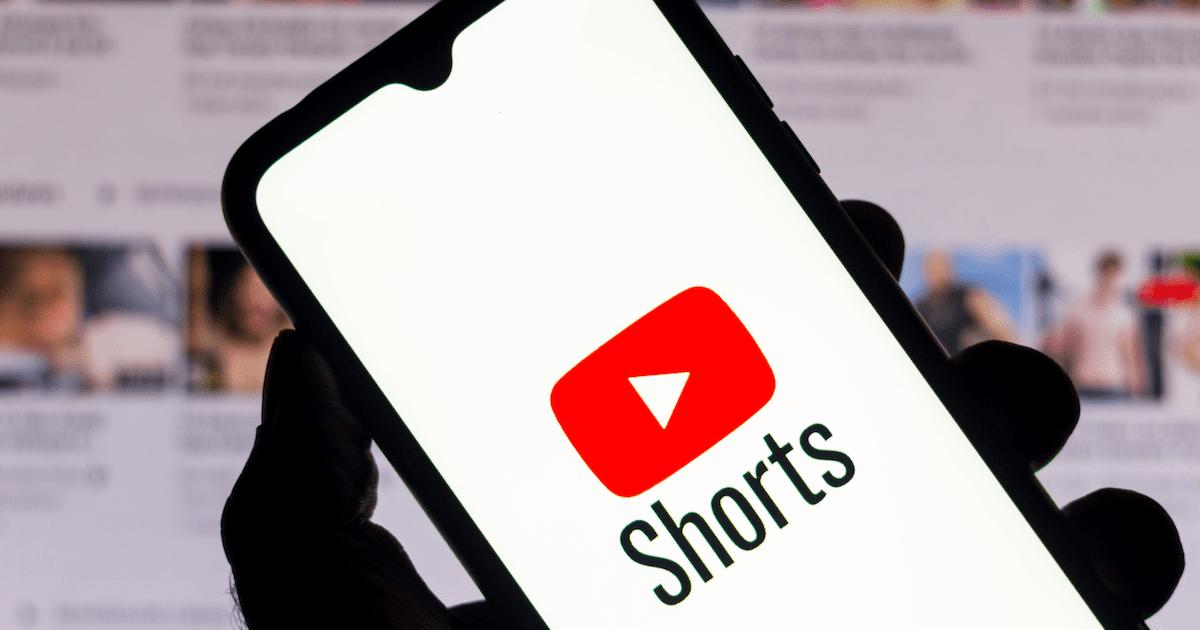 عرضه جهانی سرویس یوتیوب Shorts آغاز شد