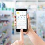 مناظره اسنپدکتر و انجمن داروسازان: ابهامات قانونی مانع اصلی فروش آنلاین دارو است