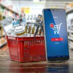 فروش آنلاین دارو؛ راهکاری سریع برای ساماندهی توزیع دارو