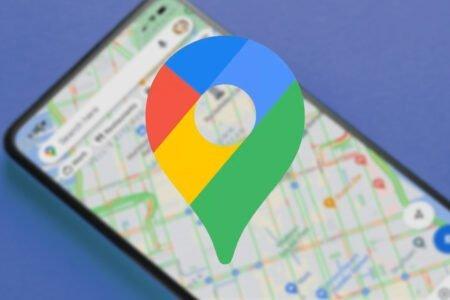 گوگل مپس ارائه قابلیت ناوبری پیوسته را منوط به جمعسپاری دادهها میکند