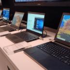 IDC: میزان عرضه رایانههای شخصی تا سال ۲۰۲۳ به نیم میلیارد دستگاه میرسد