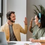 بهترین دوره آموزش آنلاین مکالمه کدام است؟