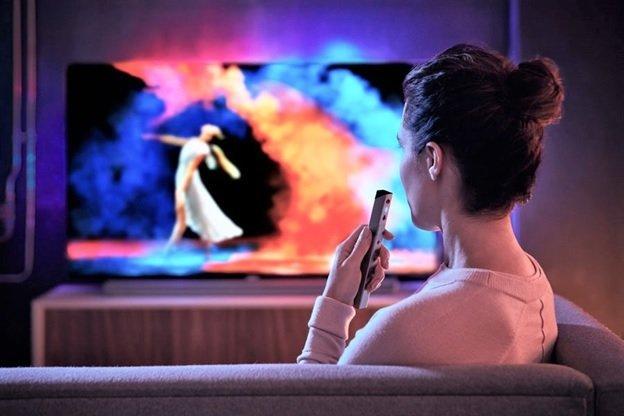 تلویزیون مدل K5700 دوو؛ هرآنچه باید در مورد آن بدانید
