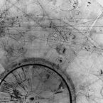 سیری در دنیای ذرات زیراتمی: آشکارسازهای ذرات چگونه واقعیت پنهان ماده را ثبت میکنند؟