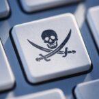 مایکروسافت با شبکه بلاکچین اتریوم میخواهد با دزدی نرمافزار مقابله کند