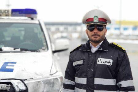 ثبت شکایت در انتظار رانندگان متخلف