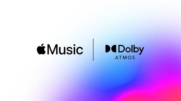 خرید اشتراک اپل موزیک
