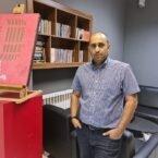 مدیرعامل شنوتو: دامین استارتاپهای ایرانی در خطر تحریم قرار دارد