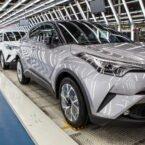 درآمد خودروسازان ترکیه ۴.۵ برابر درآمد نفتی ایران؛ نگاهی به صنعت خودروسازی همسایه شمال غربی