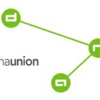 در نشست خبری گروه dnaunion مطرح شد: ۹ درصد ساکنین پایتخت خرید اینترنتی میکنند