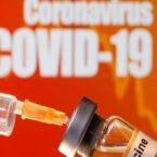 فاز یک مطالعات کارآزمایی بالینی واکسن اسپایکوژن ایرانی به تأیید سازمان بهداشت جهانی رسید