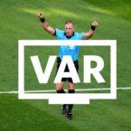 تحریمها مانع ورود VAR به ورزشگاه آزادی شدند