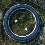 کارمندان اپل در حال ترک این شرکت هستند: استعفای نیرو در سه بخش