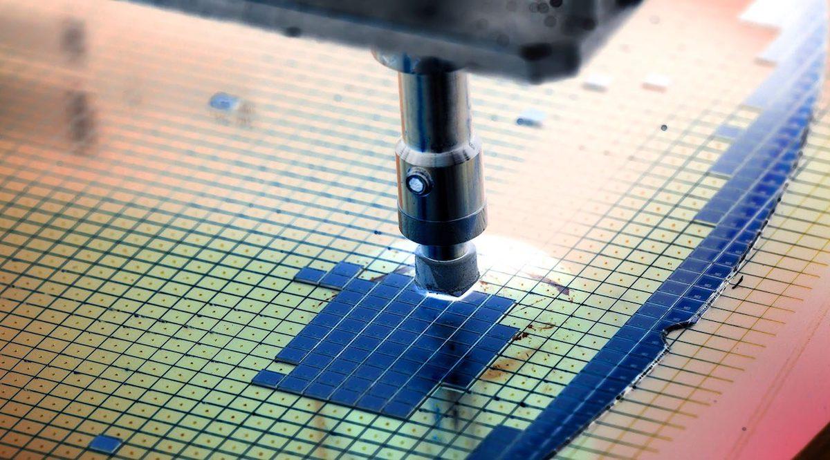 سامسونگ Foundry از افزایش قیمت تراشههای خود خبر داد