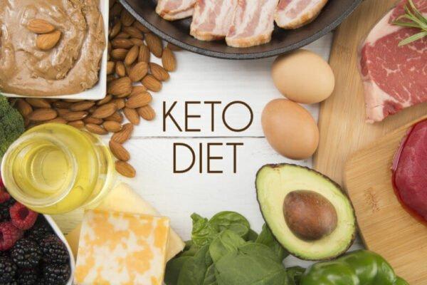 رژیم غذایی کتوژنیک میتواند خطر ابتلا به برخی بیماریها را افزایش دهد