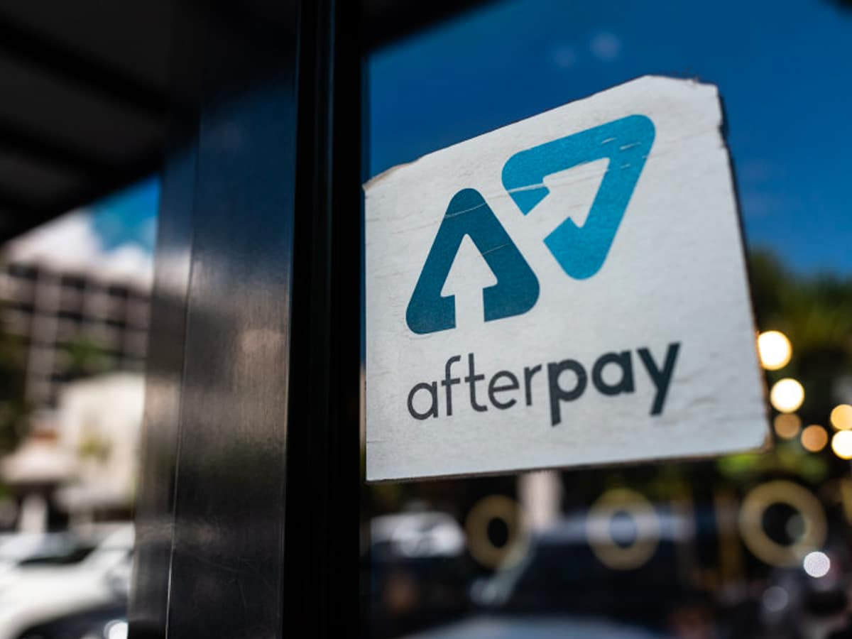 اسکوئر شرکت خدمات پرداختی Afterpay را با مبلغ ۲۹ میلیارد دلار تصاحب میکند