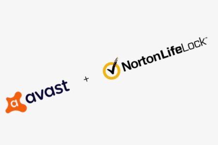 شرکت آواست طی توافقی ۸ میلیارد دلاری با نورتون ادغام میشود