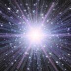 پیچوخمهای شکلگیری کیهان از زبان نوابغ معاصر کیهانشناسی