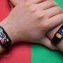 راهنمای خرید ساعت و مچبند هوشمند – پاییز ۱۴۰۰