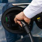 تخفیف 25 درصدی دولت روسیه برای خرید خودروهای برقی